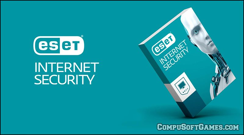 Análisis de Eset Internet Security 2018