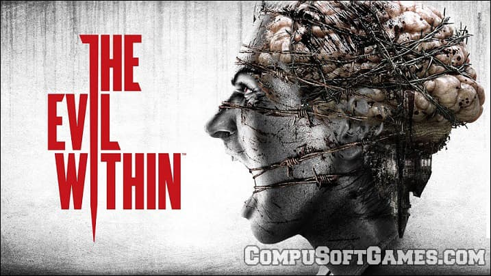 The Evil Within juego